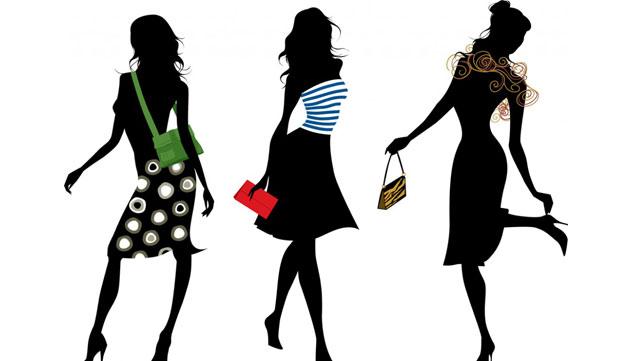 Modasto.com: Çalışan Kadının Moda Cenneti