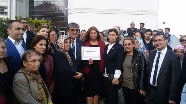 necmettin-ahrazoğlu