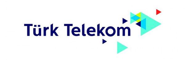 türk-telekom-logo-yeni