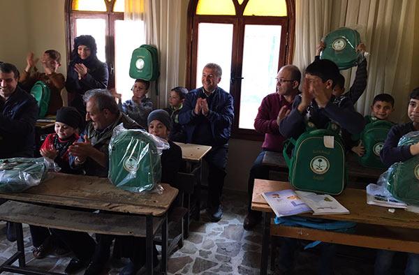 suriye-okulu