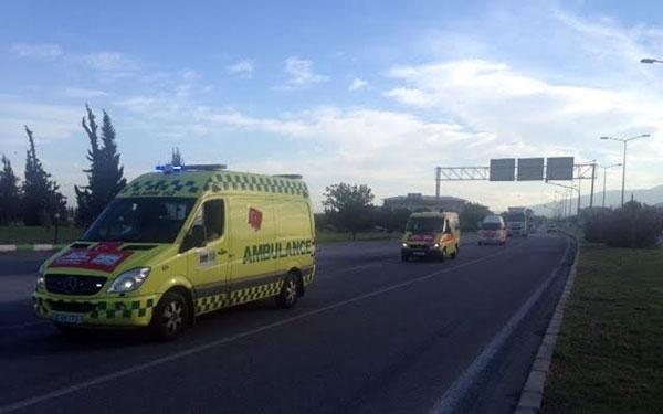 ambulans1