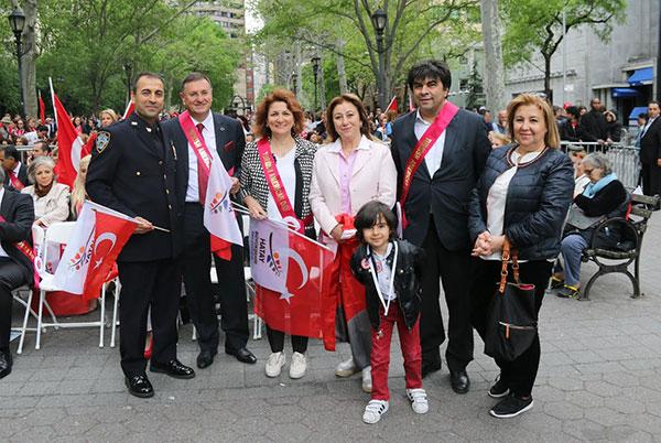 lütfü-savaş-türk-günü