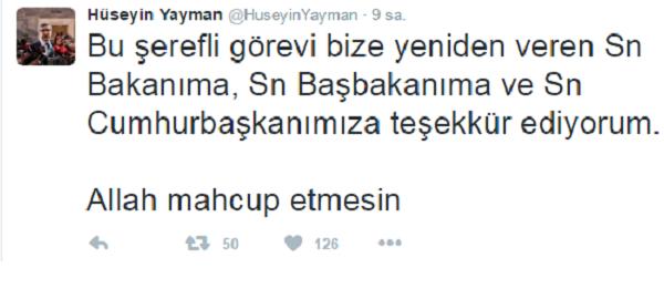 yayman
