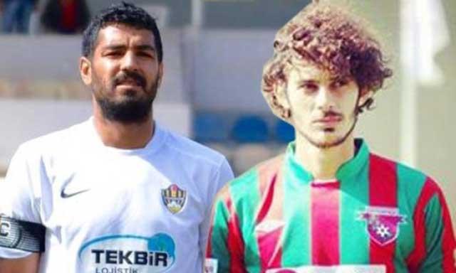 Kırıkhanspor 3 Futbolcu ile yollarını ayırdı