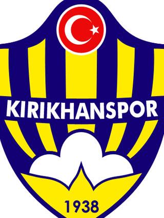 Kırıkhanspor 1-0 Yozgatspor