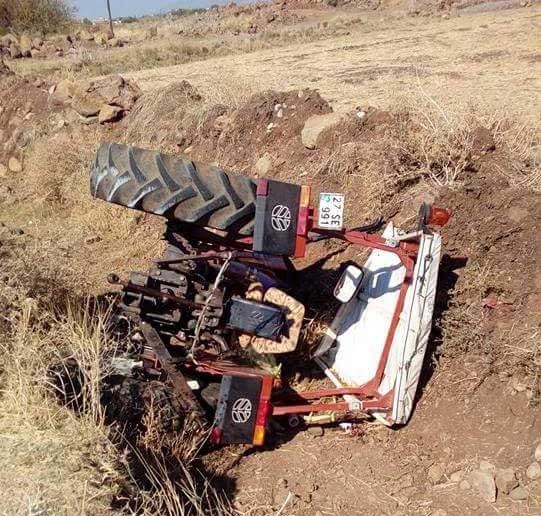 kaza-tarktör-camızkışlası