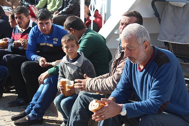 irakli-turkmen