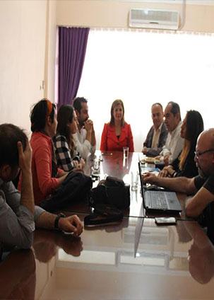 Samandağ Belediyesi kent müzesini kuruyor