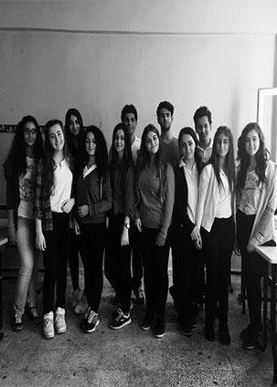 """Samandağlı Atatürkçü Gençler """"Atatürk'ü Anma Orotoryosu"""" etkinliğini 12 Kasım'da gerçekleştirecek"""