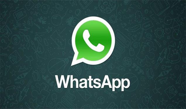 WhatsApp'a Snapchat özelliği geldi