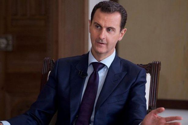 Suriye'de Beşar Esad muamması.. Neler oluyor?