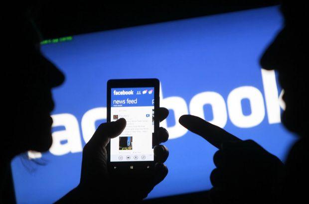 Facebook ve Twitter'a bir ay zaman tanındı