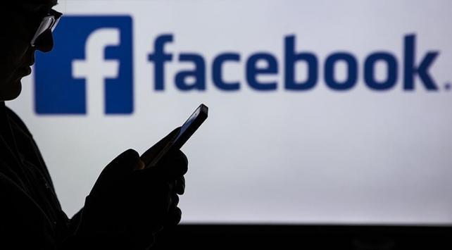 Facebook dünyanın en değerli 4'üncü şirketi oldu