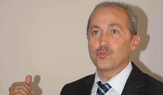 Doç. Dr. Tülin Durgun Yetim ve Hatay eski Milletvekili Dr. Mehmet Sılay ile birlikte konferans sunacak