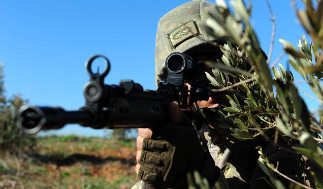 Yeni askerlik düzenlemesi; 6-9-12 olacak