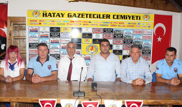 Şehit Gülşah Güler Futbol Turnuvası başlıyor