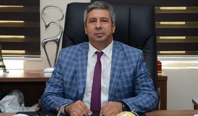 CHP Antakya Belediye Başkan Adayı belli oldu