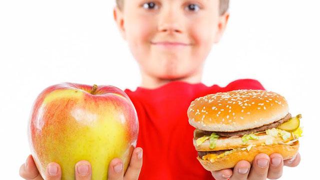 Obezite ile ilgili bilmedikleriniz 'Obezite Ameliyatı Dönemi'