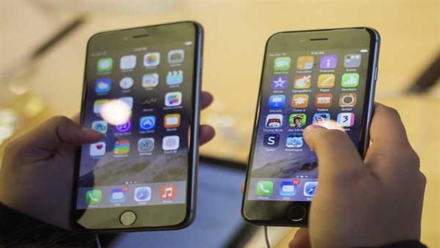 İPhone 7 Türkiye fiyatı belli oldu