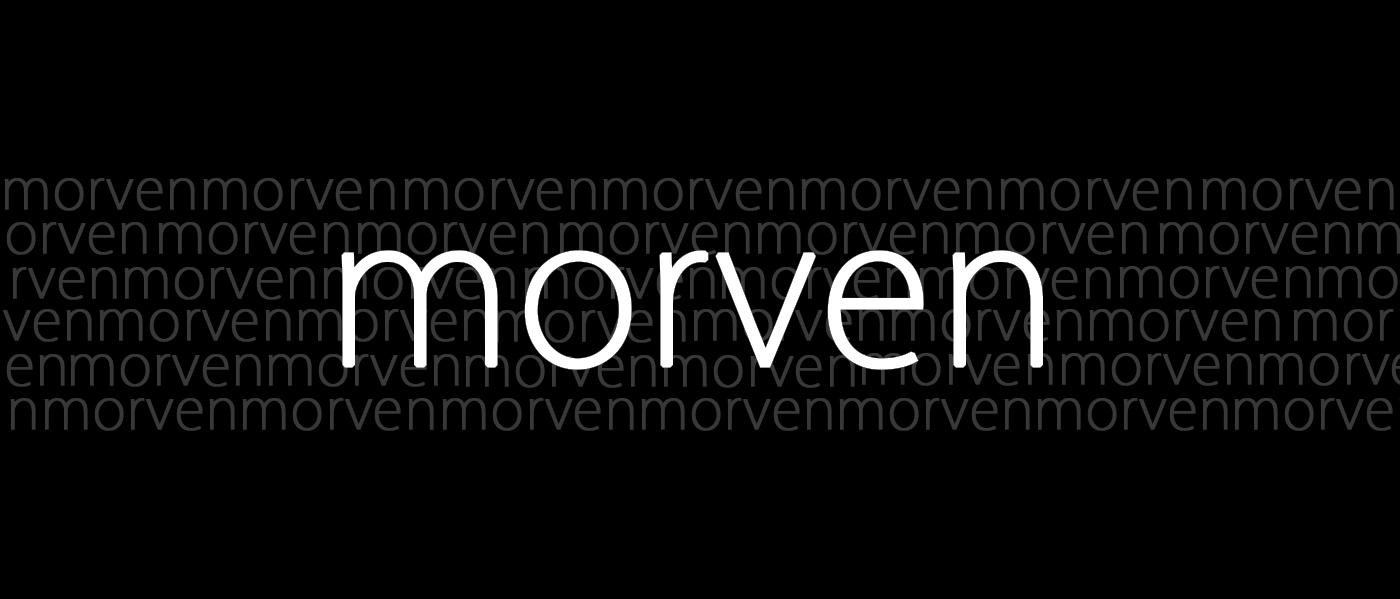 Morven yeni sezonu açıyor