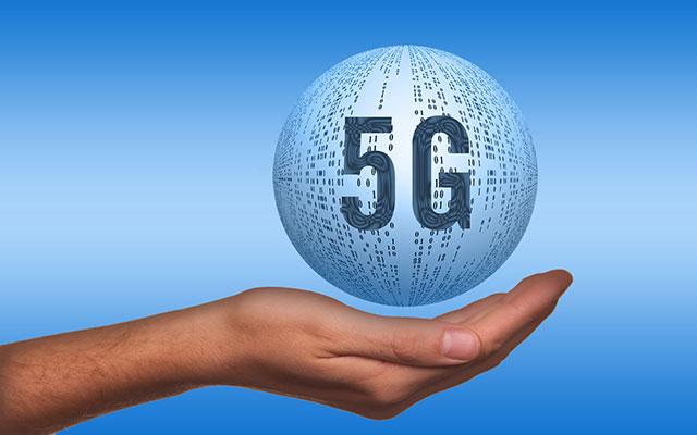 Türkiye 4.5G'den sonra 5G için hazırlanıyor
