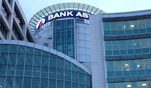 Bank Asya'da parası ve ödemesi olanlar ne yapmalı?