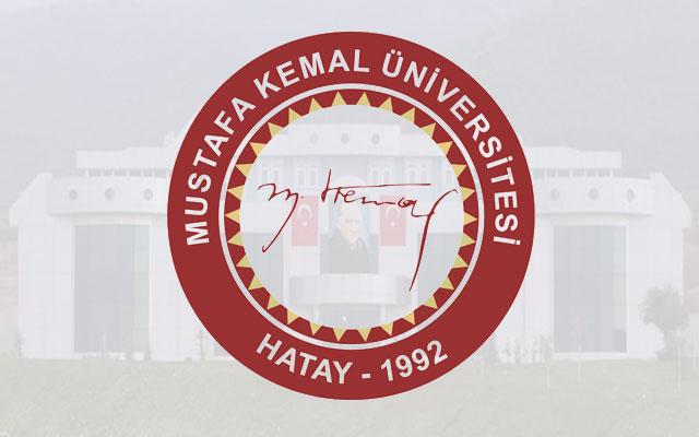 MKÜ'de Sağlık Bilimler Fakültesi kurulma kararı