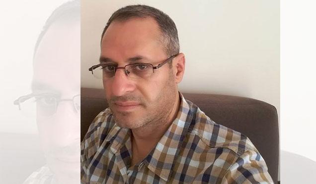 Emniyet Amiri Gözaltına alınacağı sırada intihar etti