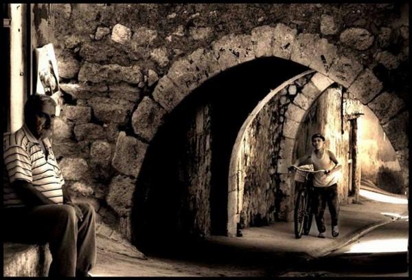 Antakya Kültürel Mirasını Korumaya Kararlı