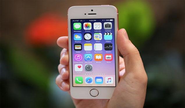 iPhone kullanıcılarına iOS 10 uyarısı