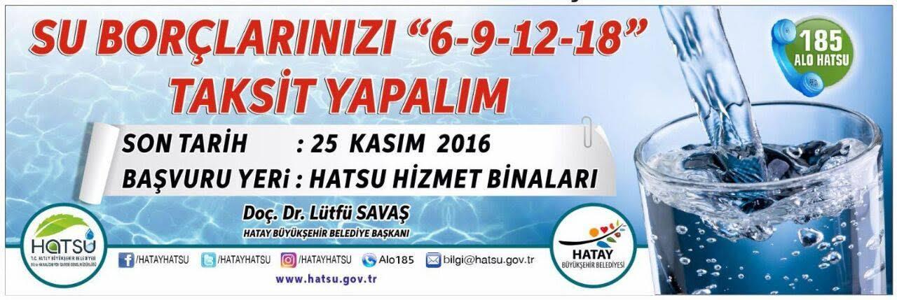 Borç yapılandırmaları 25 Kasım'a uzatıldı