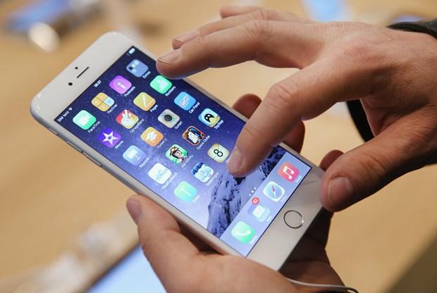 Apple aramaları sizden izinsiz kaydediyor