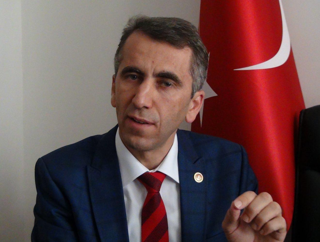 Suudi Arabistan'da İdam bekleyen Türk mahkumlar için yeni gelişme