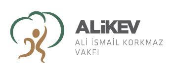 Başkan Yaman'dan Ali İsmail Korkmaz vakfına destek