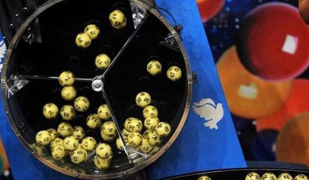 Diyanetten Şans oyunları açıklaması