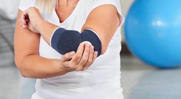 Kemik Sağlığınızı Etkileyen Hastalıklar