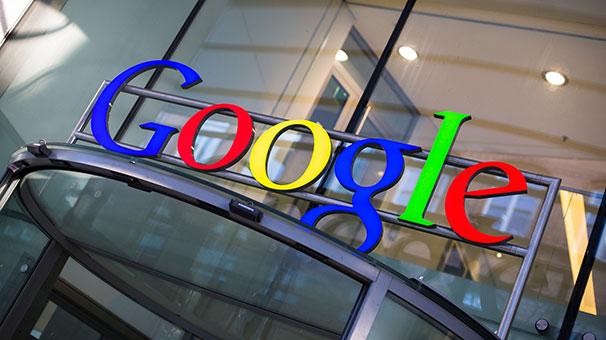 Google'deki sorun Türkiye dahil 11 ülkede devam ediyor