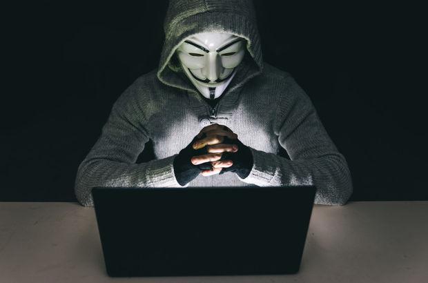 Türk hacker grubu Hollanda sitelerini hackledi
