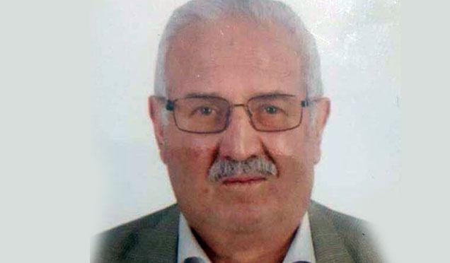 Şöförler ve Otomobilciler Odası Başkanı Abdullah Sürücü hayatını kaybetti