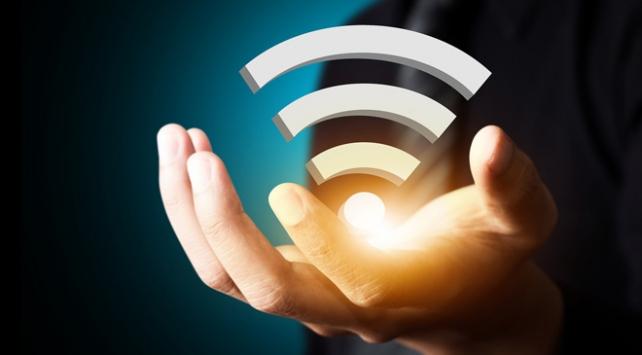 Şifresiz wi-fi kullananları bekleyen tehlike