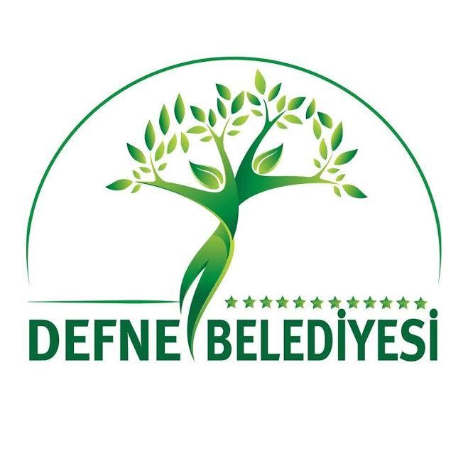 Defne Belediye Başkanı Güzel'den Covid-19 açıklaması