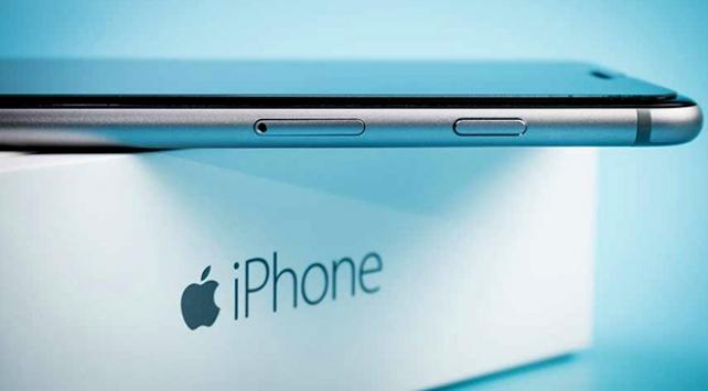 iPhone 9'la ilgili müthiş iddia!