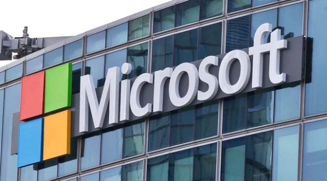 Microsoft Paint tarih oluyor