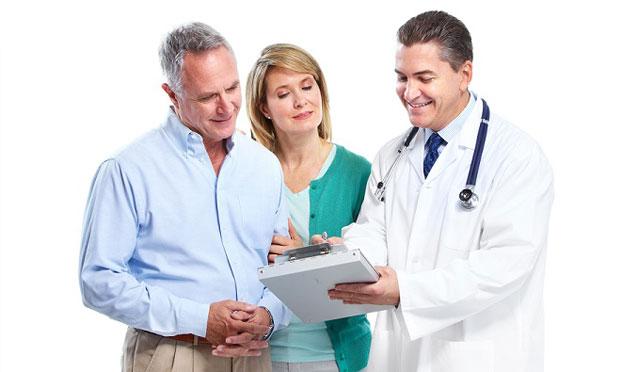 50 yaşından sonra sağlığa dikkat