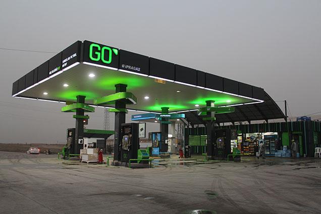 Benzin ve Motorinden sonra LPG'ye büyük indirim geliyor