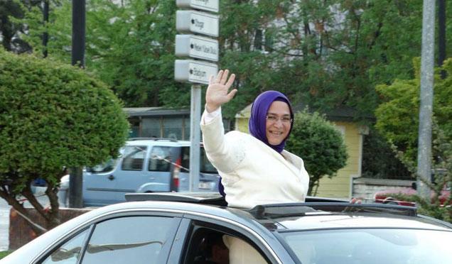 """Doç. Dr. Tülin Durgun Yetim; """"Darbeler Türkiye'yi Hep Geriye Götürdü"""""""