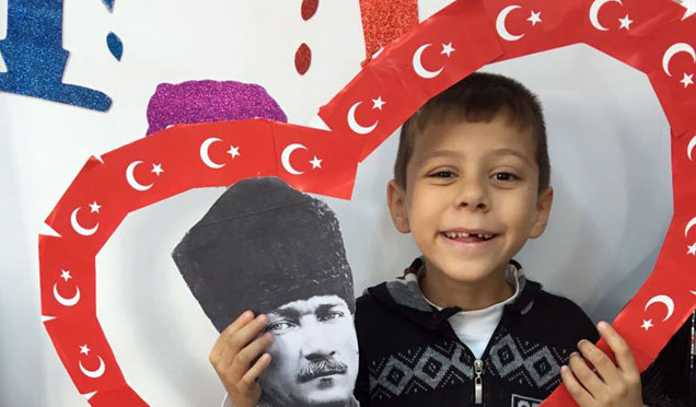 Hatay'da ölü bulunan Ufuk Tatar'ın ön otopsi raporu açıklandı