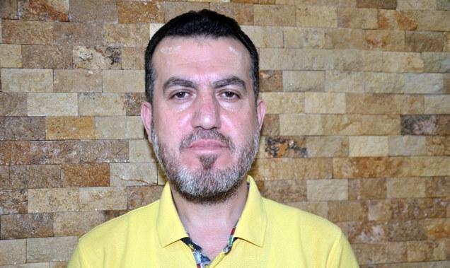 İdlib gerginliği tüccarları olumsuz etkiledi