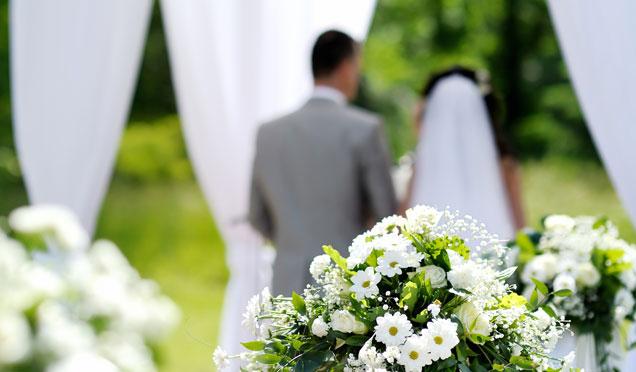 """İşte tüm valiliklere gönderilen """"Düğün Genelgesi"""""""