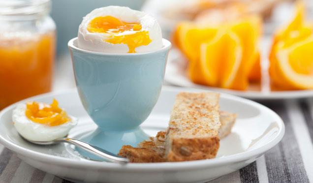 Okul çocuklarına özel kahvaltı tüyoları